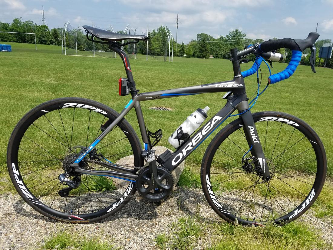 Picture posts of your Orbea-20170528_150800-2-.jpg
