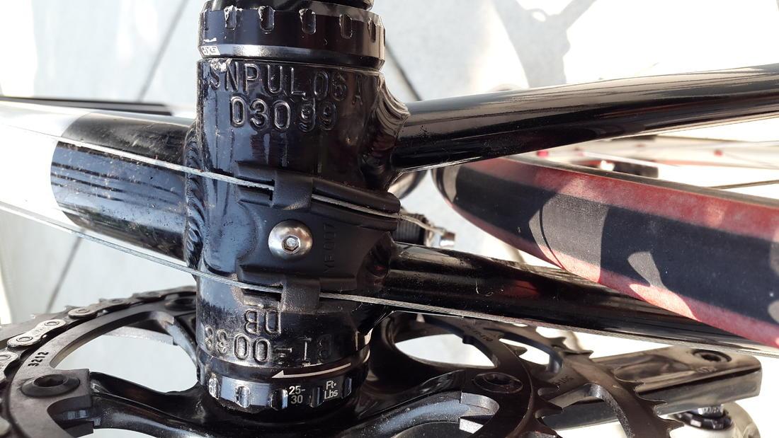 Help identifying mid-2000s Orbea bike?-20170808_152742.jpg