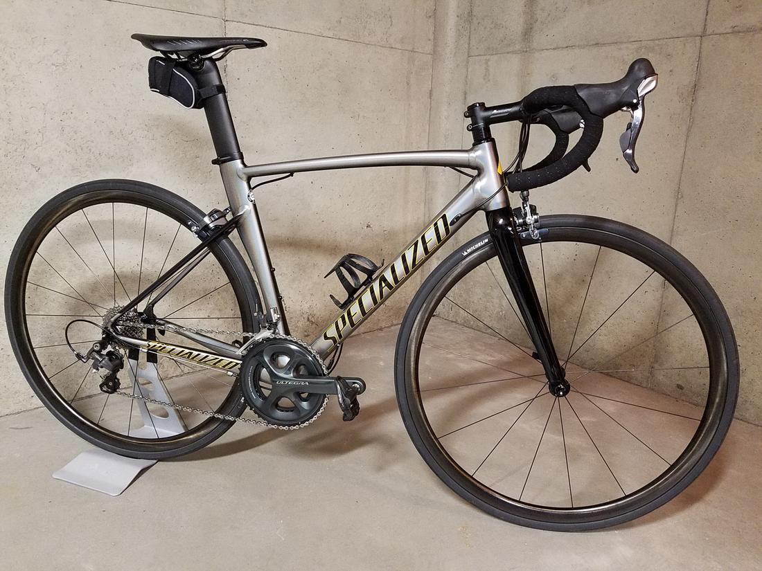 Specialized bike pic thread-20171008_192539.jpg