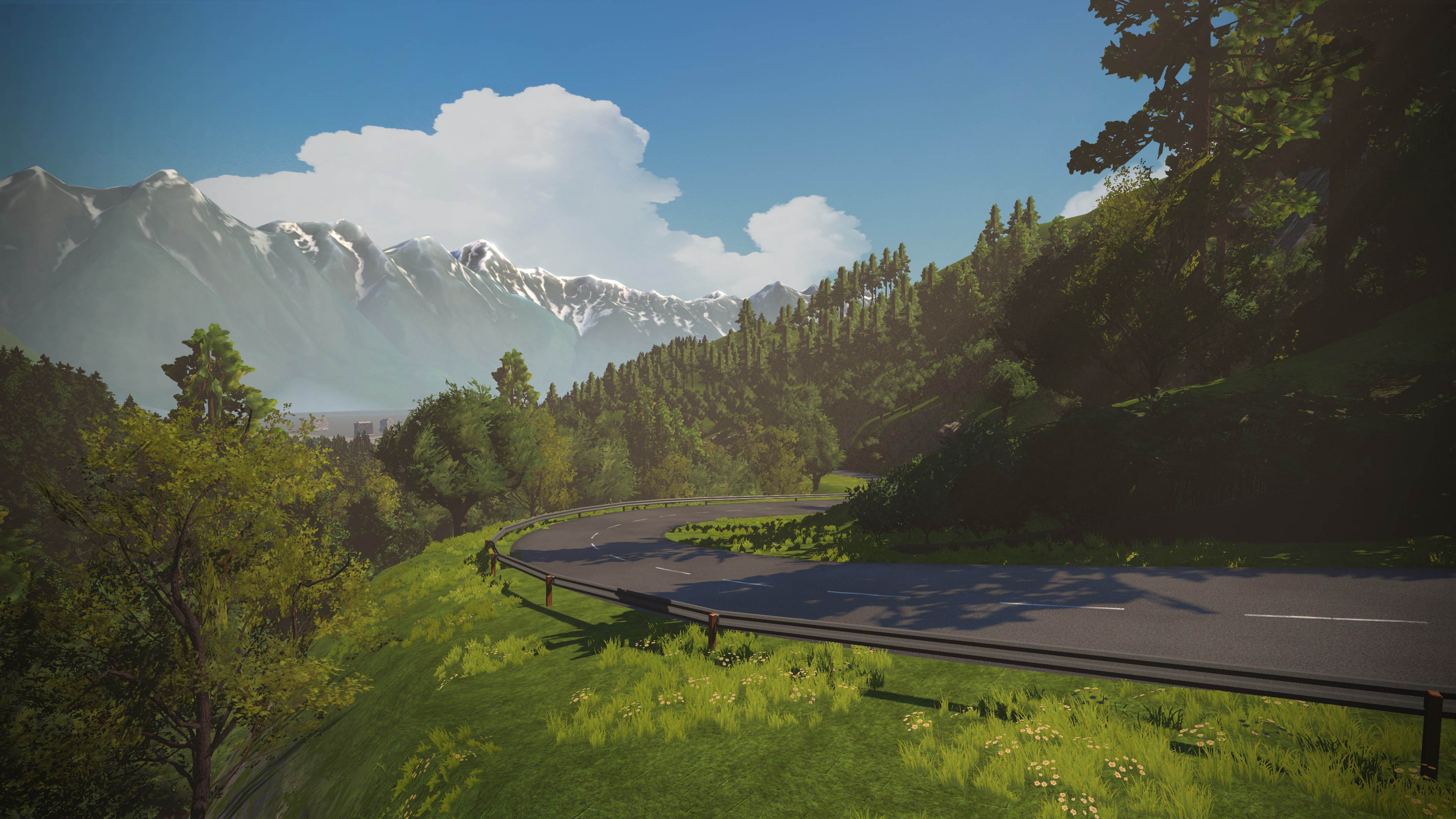 Zwift UCI World Championships Innsbruck course released