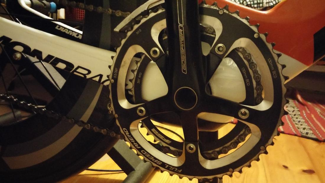 How to make my FSA crankset look cool?-20180207_233441.jpg
