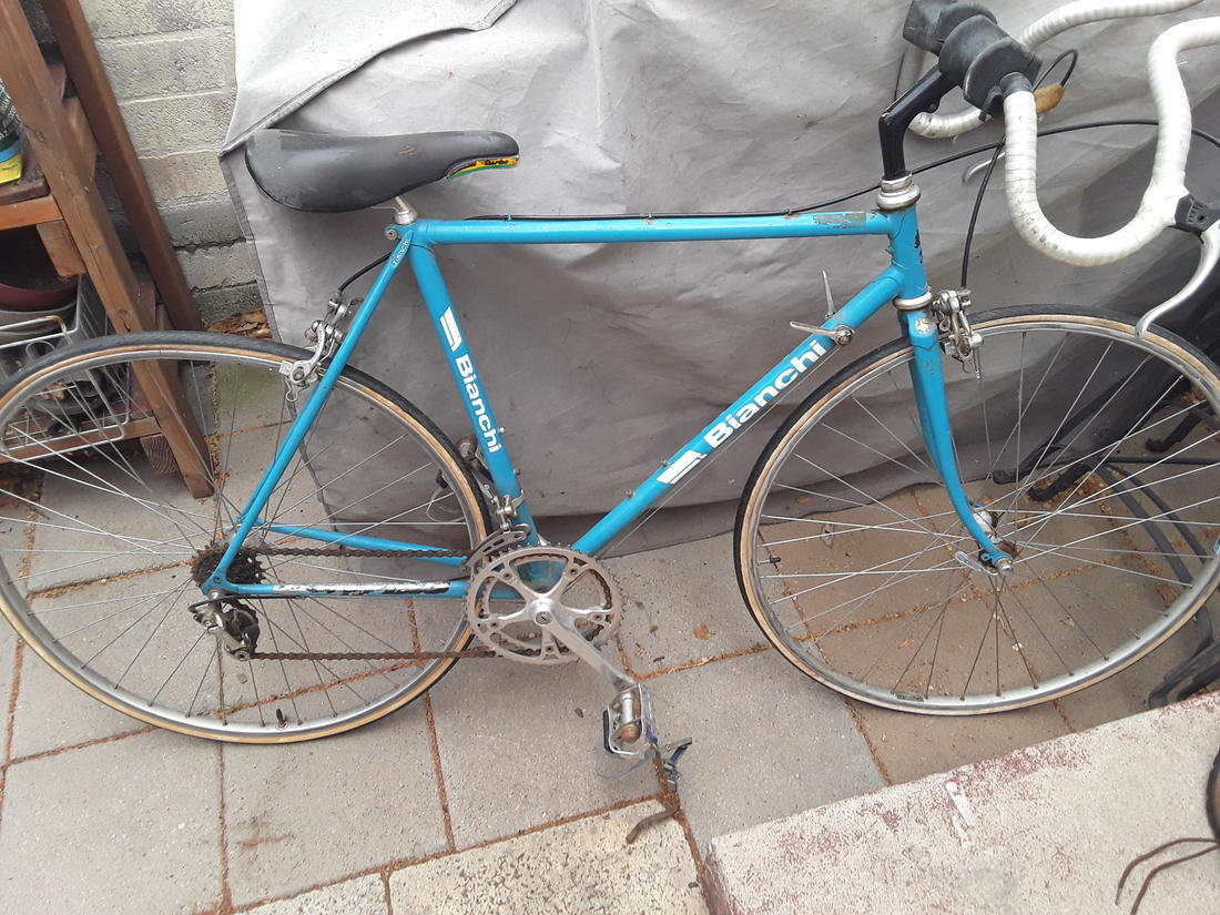 Help on identifying older Bianchi-20180707_194314.jpg