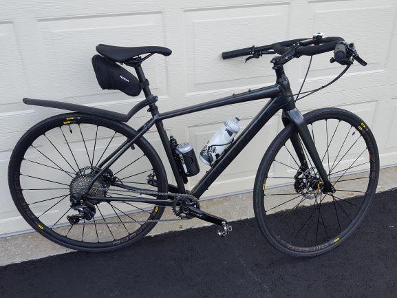 New Cannondale Gravel Bike-20180916_152416.jpg
