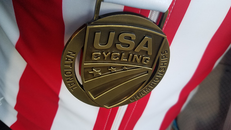Return to racing after 5 yrs off the bike-2018_cxnats_medal.jpg