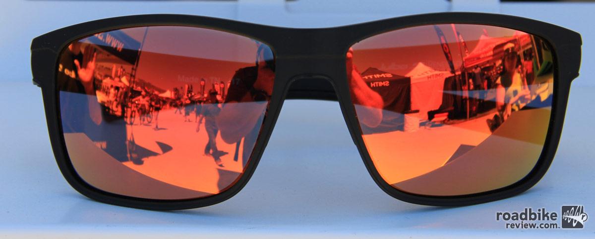 51729821b53 Julbo Aerospeed and Renegade sunglasses