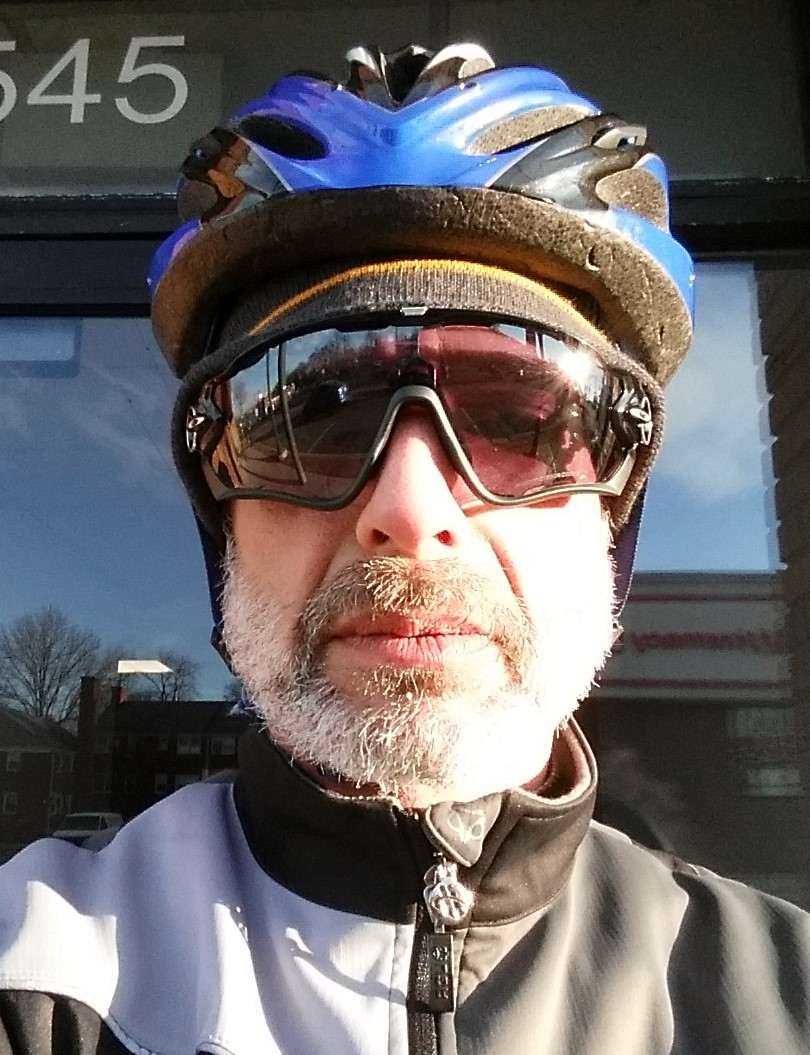 first ride with my new eyes-20190115_082008.jpg