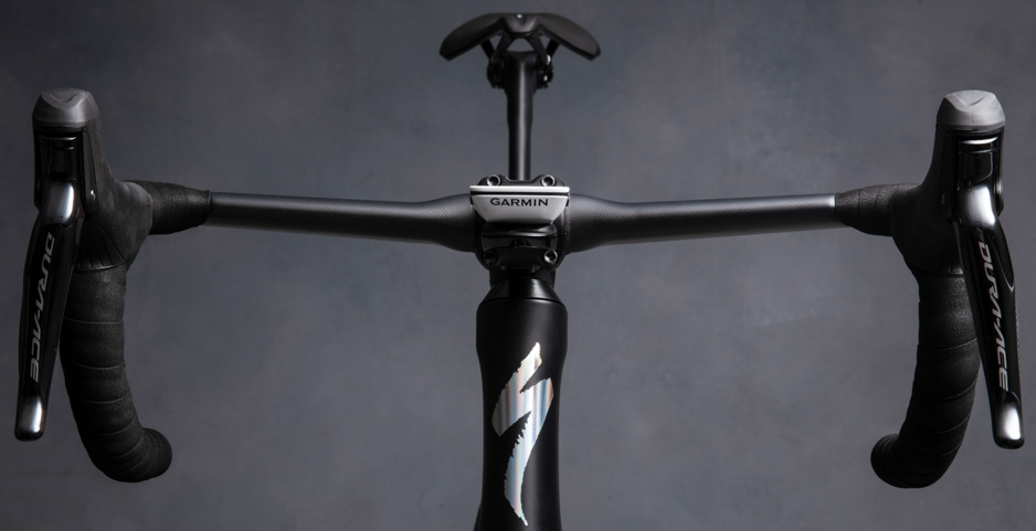 Aero road bar + stem with internal cabling advice requested-20190126_180658.jpg