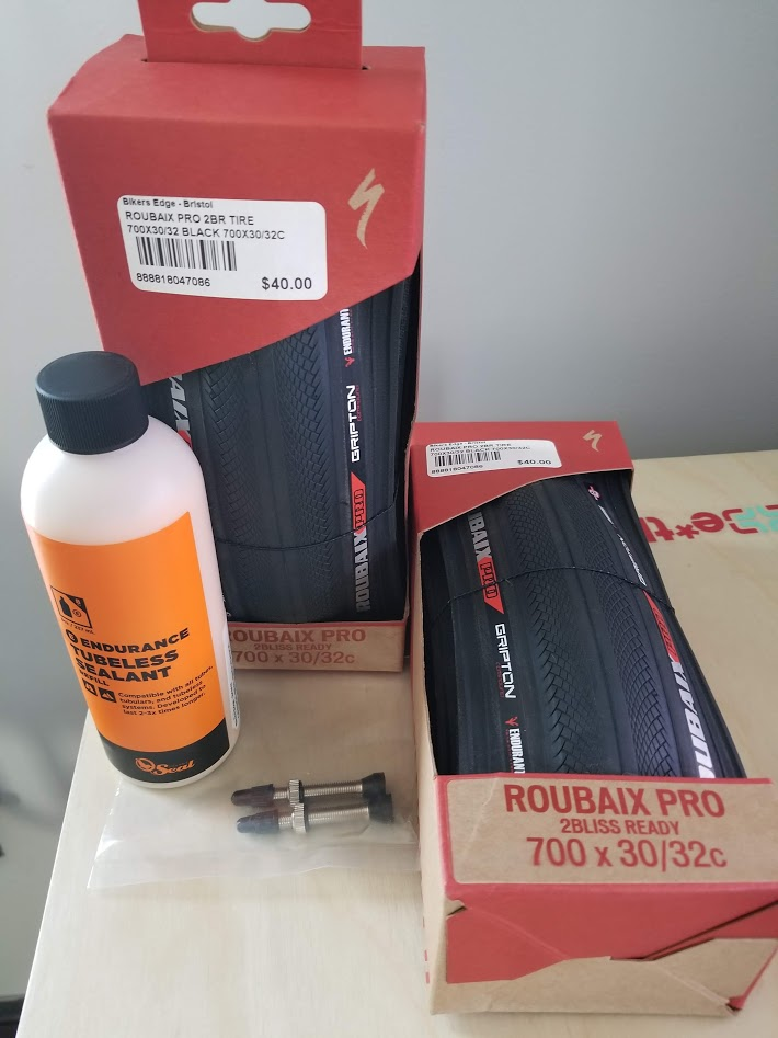 Who's running tubeless road?-20190317_163040.jpg
