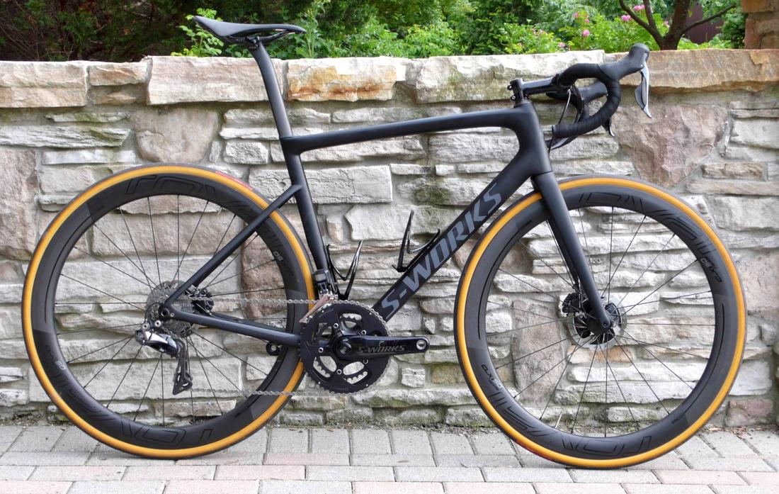 2018 SW Tarmac Disc Availability-26-specialized_tarmac_sl6_2018-12.jpg