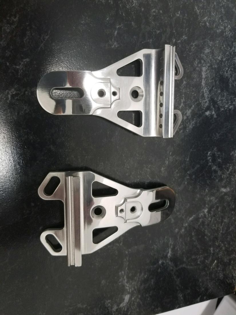 New Pedal-28100-mms-1519139056522-attachment1-20180220_093444.jpg