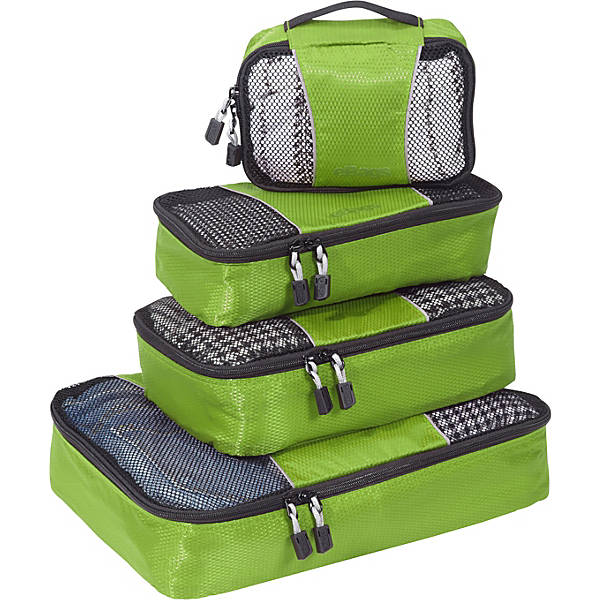 Travel Bag/Case recommendations?-292082_4_1.jpeg