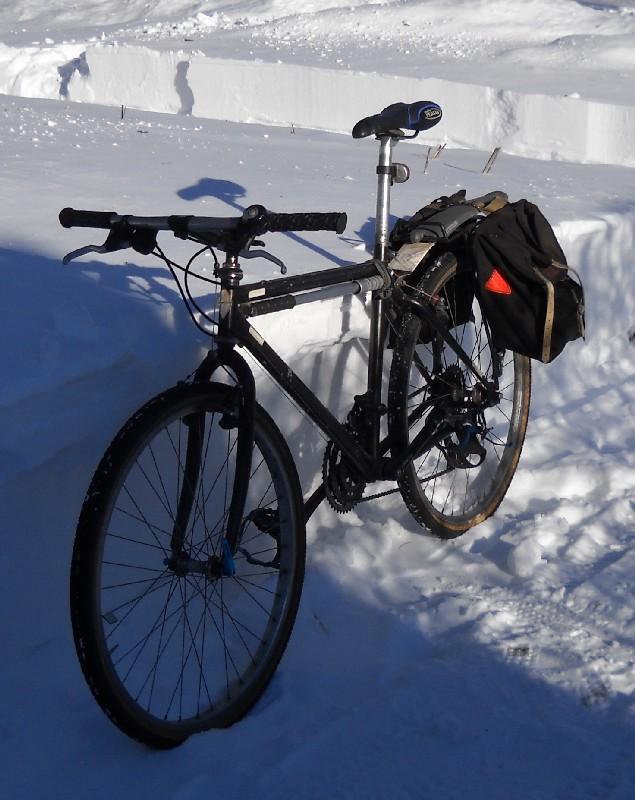 Commuter-2comsnowbike3.jpg