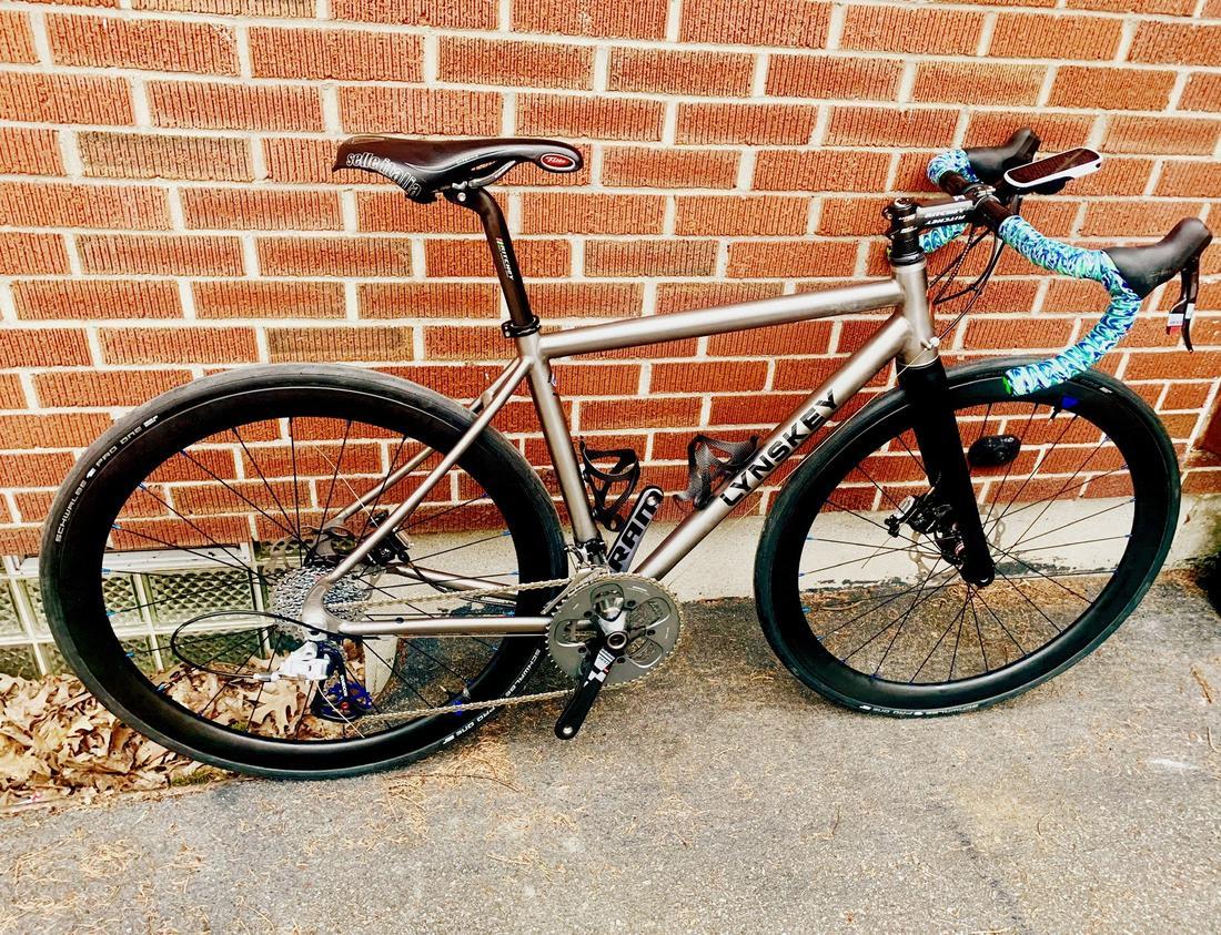 Got Lynskey?  Pics thread-3-bike.jpg