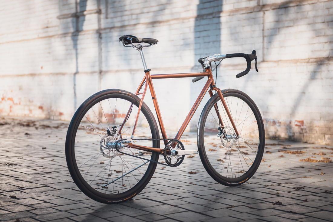 Toresvelo. Custom bikes from the dusty wasteland-3.jpg