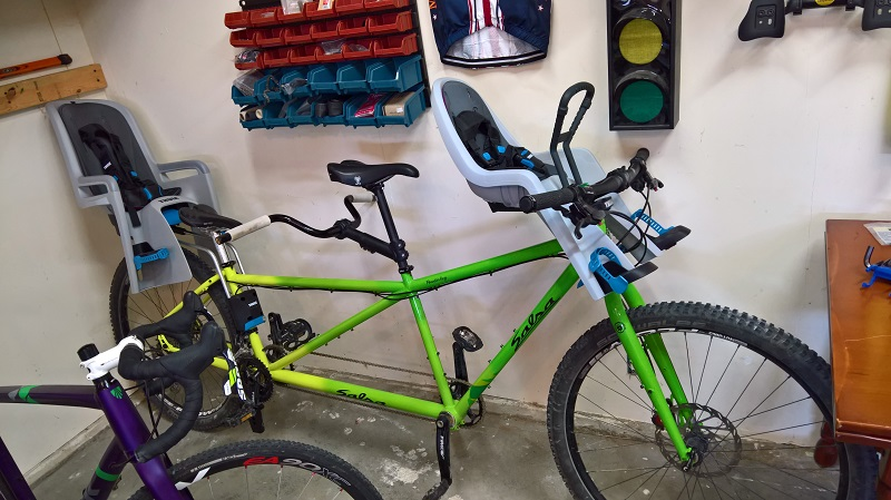 Cycling with kids - front and rear mounted child seats. Any parents?-3.jpg