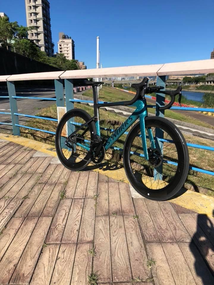 Specialized bike pic thread-3.jpg