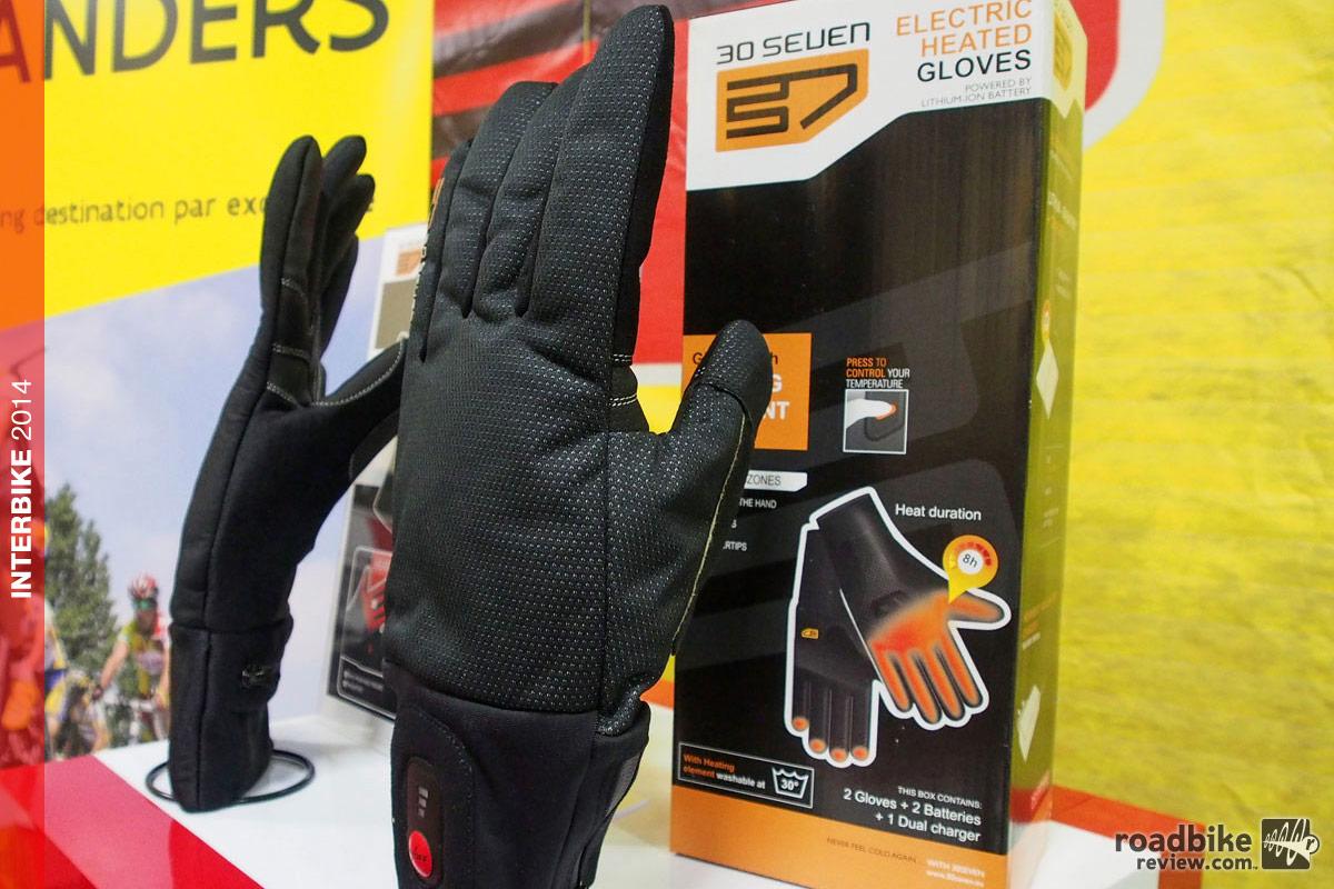 30-seven-gloves