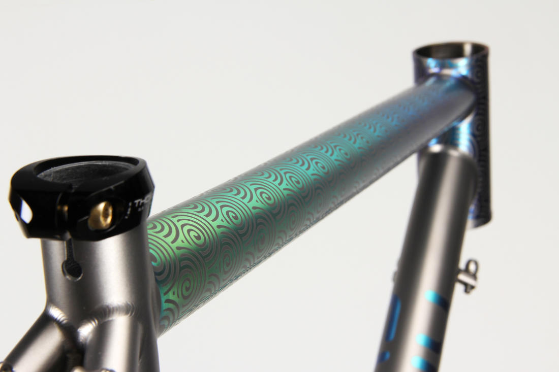 Yet another Ti thread. FireFly or Moots-35080998214_4f9ed27f2c_o.jpg