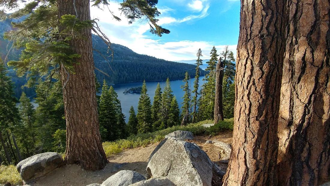 Lake Tahoe area.-35329979_2005964382749202_4322560017040408576_o.jpg