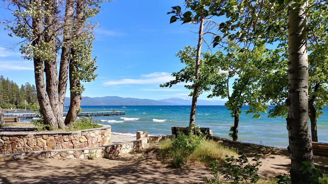 Lake Tahoe area.-35360095_2007299055949068_2537589089339703296_o.jpg
