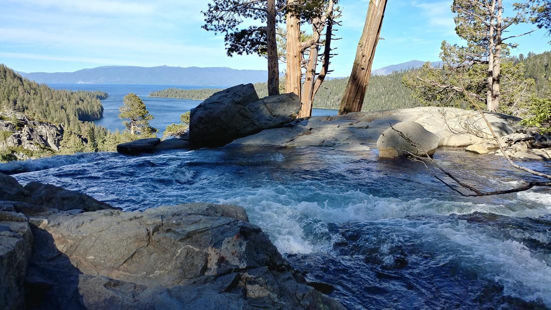 Lake Tahoe area.-35415276_2007346362611004_5072948918854090752_o.jpg
