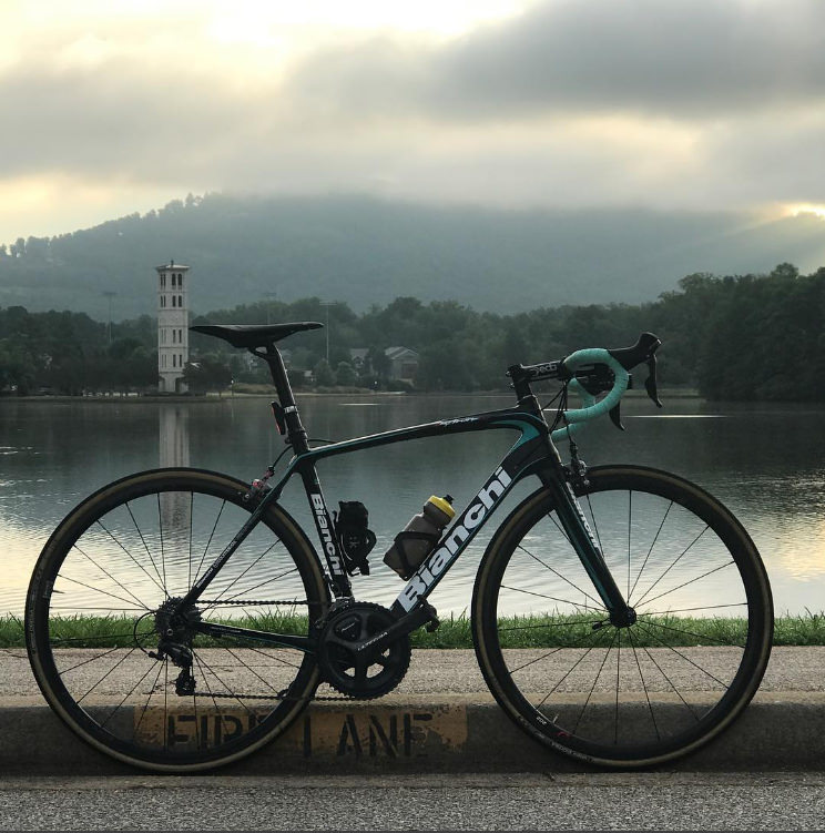 Post Your Daily Ride Pics!!-35739800520_568d4f72fe_b.jpg