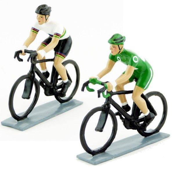 Paris-Roubaix-36884264-1dab-4700-bcad-e8654bdf08e6.jpeg