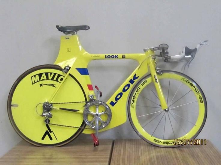 Do NOT buy a new aerodynamic bike of any kind any time soon-36dab09b42708ae6cbd07b62a7efe84b.jpg