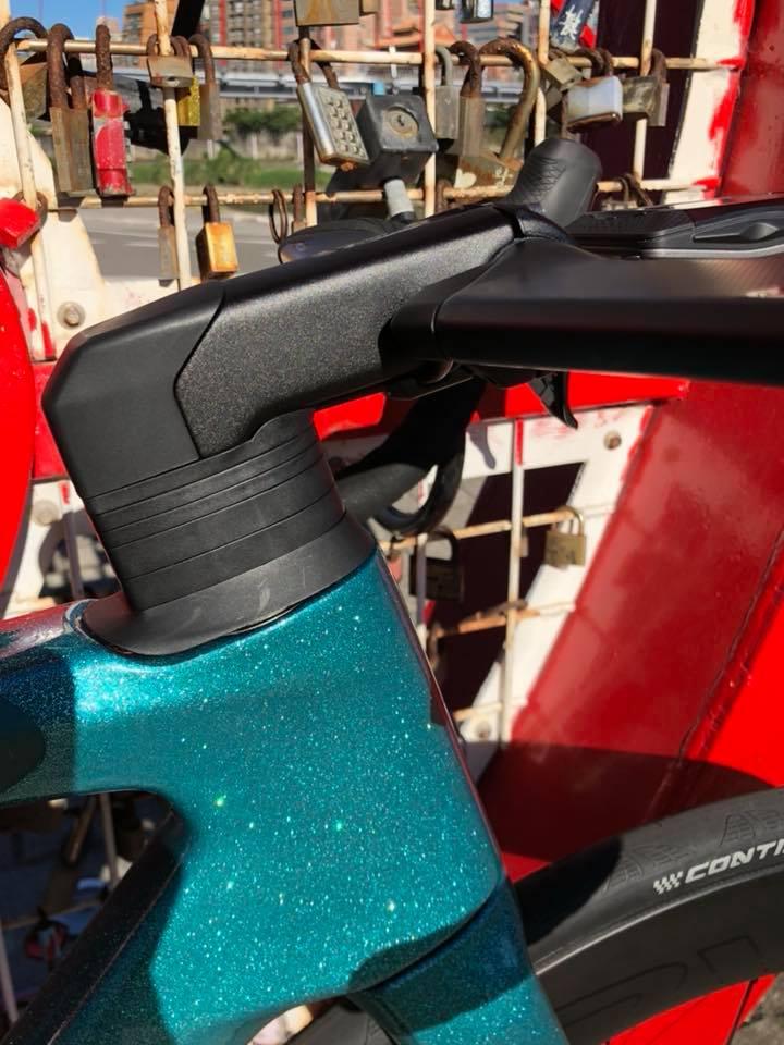 Specialized bike pic thread-4.jpg