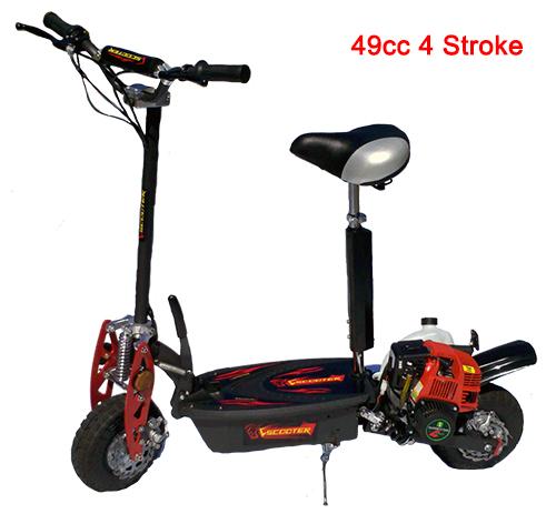 Name:  4-Stroke-49cc-Scooter-2015.jpg Views: 250 Size:  105.2 KB