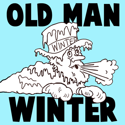 Name:  400x400-old-man-winter.png