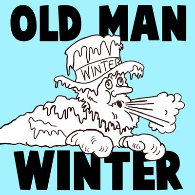 Name:  400x400-old-man-winter.png Views: 101 Size:  31.1 KB