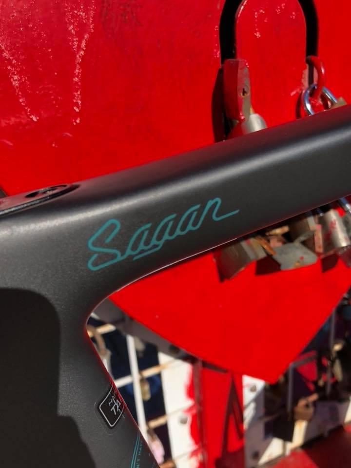 Specialized bike pic thread-5.jpg