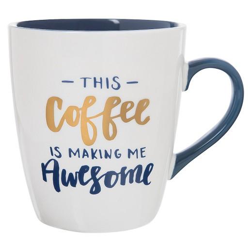 The Save Argyle mug is sad joke.-51093995.jpeg