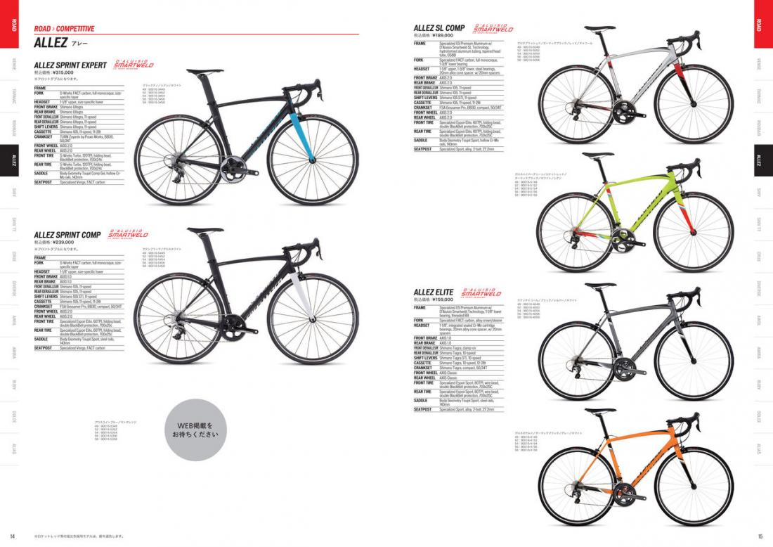 Specialized Allez 2016?any info?-5483b20a.jpg