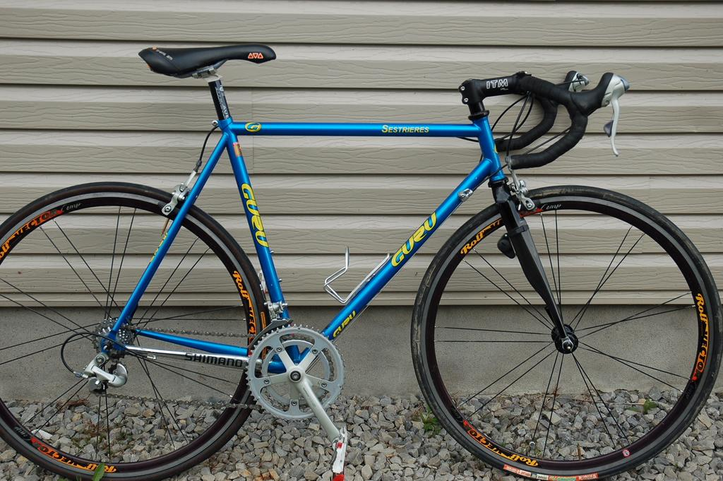 Love Specialized-best bike to get started again?-5b88a696-8a40-4d72-9646-1102ea1e0c16.jpg