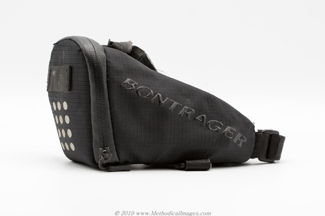 Which saddle bag and what to put in it?-5dm36647.jpg