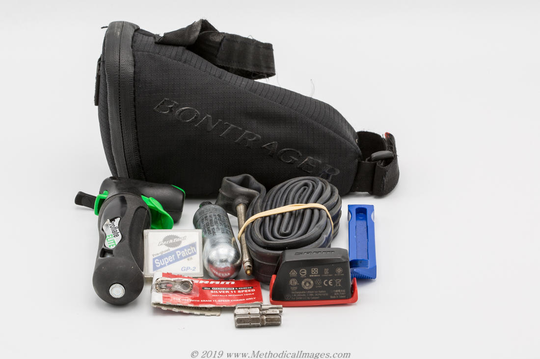 Which saddle bag and what to put in it?-5dm36654.jpg
