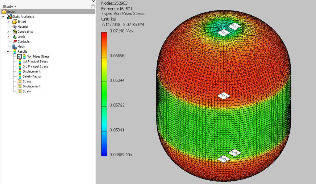 Why are road rims heavier than mtb rims-5in.jpg