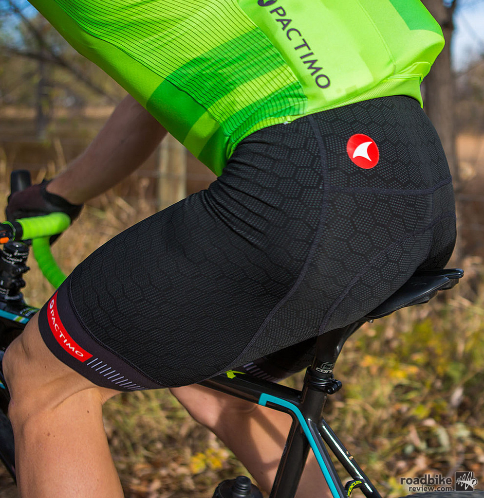 5ff4f7a7d New road and mountain kit from Pactimo