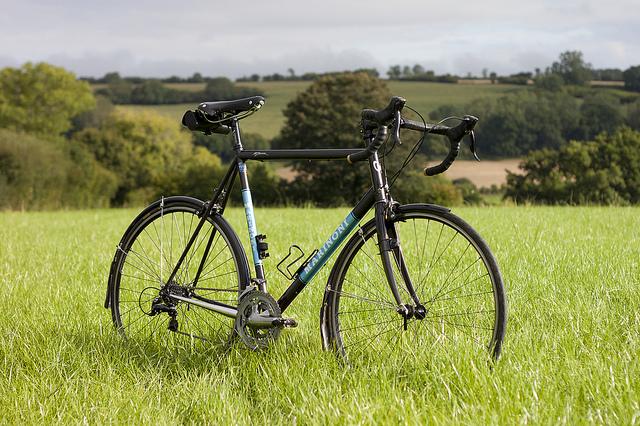 Fendered Bikes-6145058389_c8d43cd9cf_z.jpg