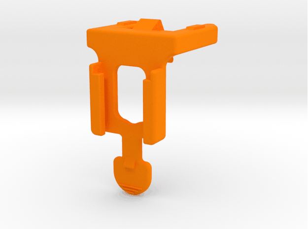 3D Printed Accessories / Parts / Mounts-625x465_4449463_14691395_1457469332.png