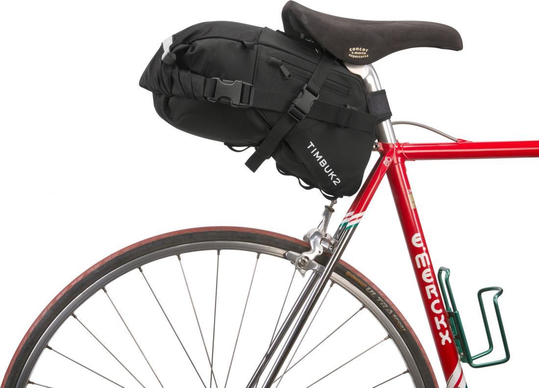 Recommend A Small Saddle Bag 647aa2c5 7c4c 4701 9621 B7cfcbdf0666