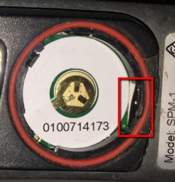 stages power meter problem-66523.jpg