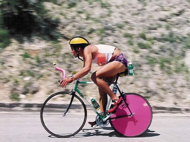 1990 Steelman