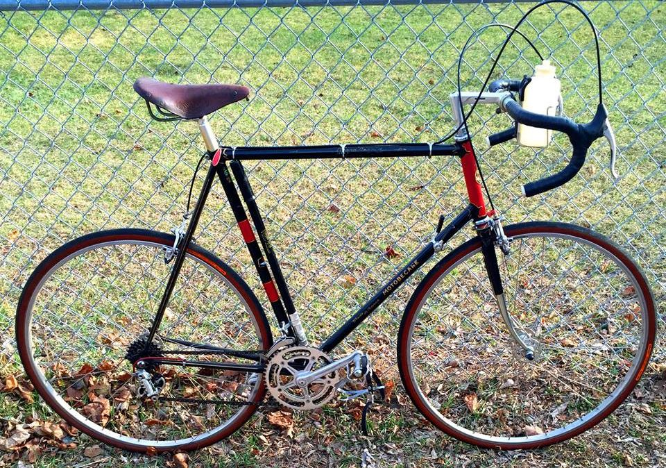 My Passion: Rebuilding Vintage Road Bikes-73_moto.jpg