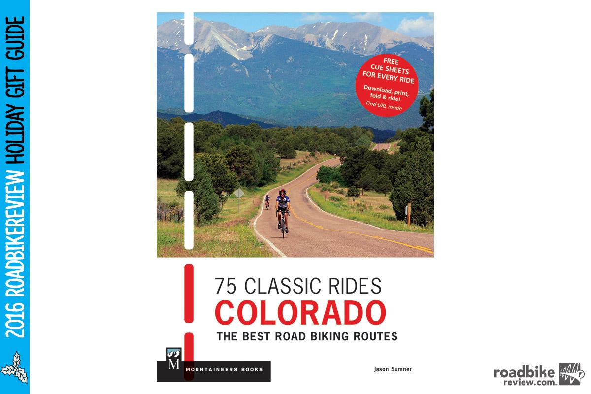 75 Classic Rides