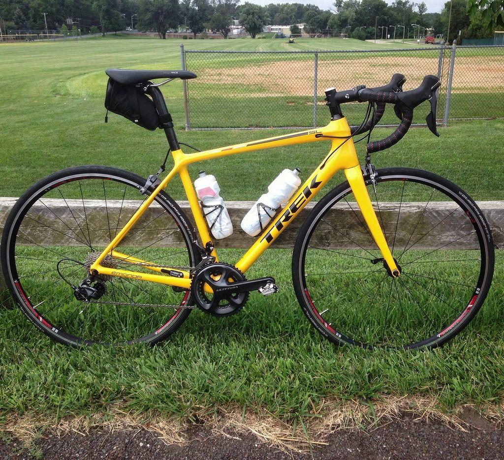Post your carbon Trek bikes here-80-fe39a7c3_4fc2_4ed2_aff5_41e75a7ff5bd_zpst9nmm8kb_e43c5aa702fca2ac7c5fc8e7cc10e5ec0b84ff9b.jpg
