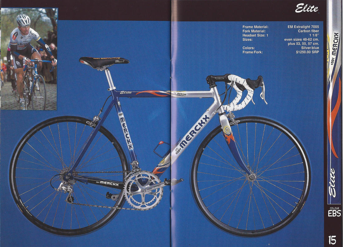 2003 Eddy Merckx Elite Bike-8514332846_0997059f09_k.jpg