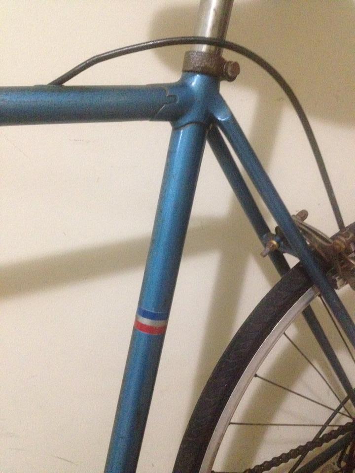 Can You Identify This Bike?-998498_10201682154806081_5771292251888047734_n.jpg